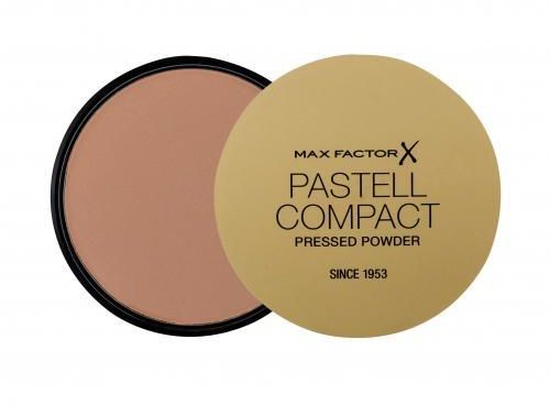 Max Factor Pastell Compact puder 20 g dla kobiet 1 Pastell