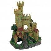 Tera STRÁŽNÍ wieży (trixie)