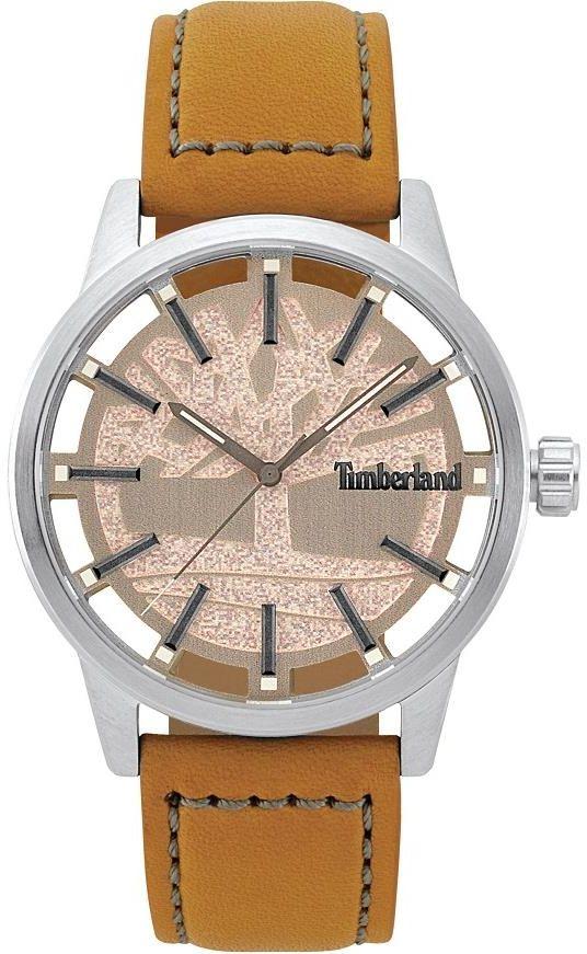Zegarek Timberland TBL.15362JS/07 GWARANCJA 100% ORYGINAŁ WYSYŁKA 0zł (DPD INPOST) BEZPIECZNE ZAKUPY POLECANY SKLEP