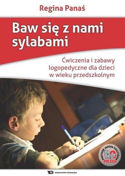 Gry logopedyczne z głoską R Warsztat logopedy - Magdalena Sanakiewicz
