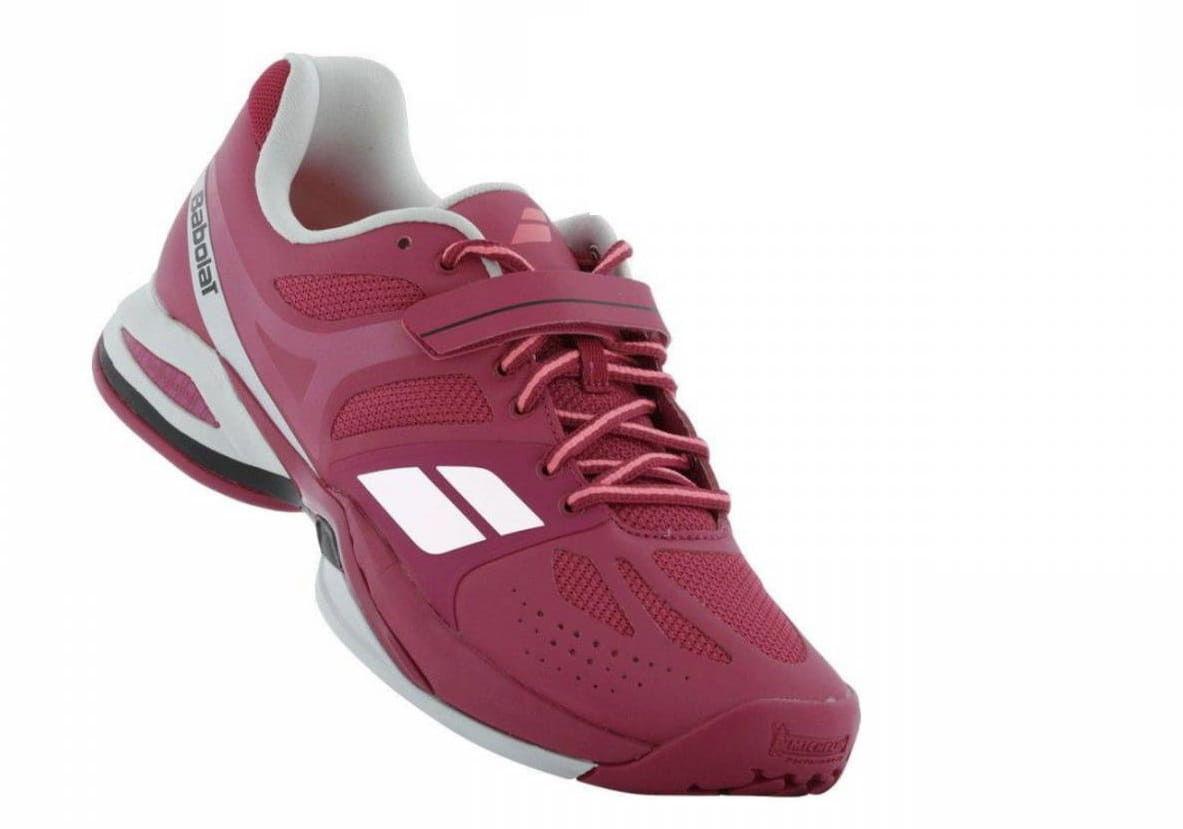Babolat Propulse BPM All Court W - pink