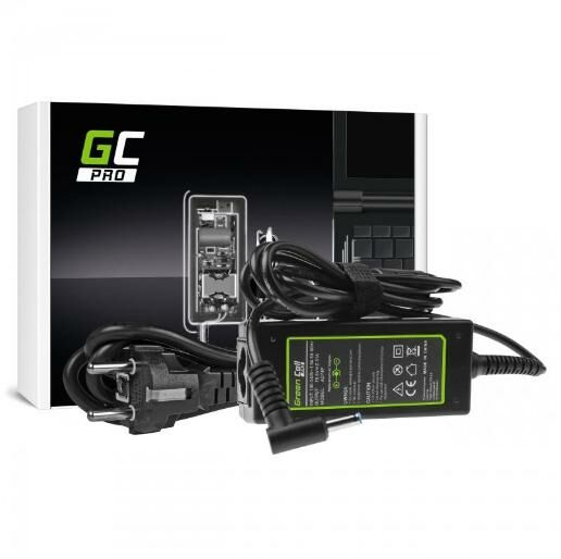 Green Cell Pro AD74P - HP
