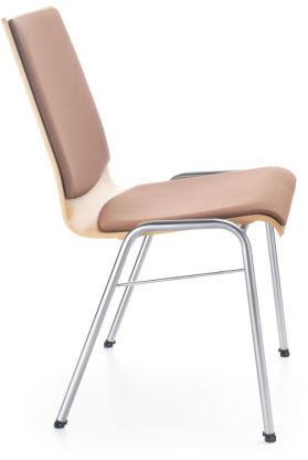 PROFIM Krzesło LIGO K33H