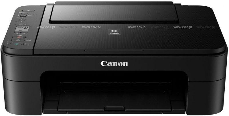 Canon TS3150 ### Gadżety Canon ### Eksploatacja -10% ### Negocjuj Cenę ### Raty ### Szybkie Płatności