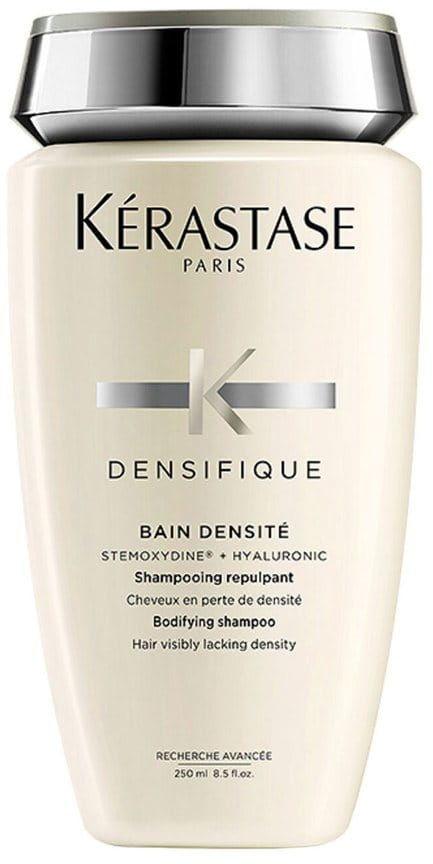 Kerastase Densifique Bain Densité Shampoo 250ml
