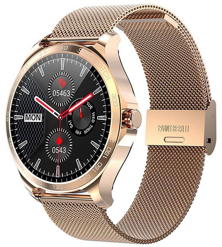Smartwatch Garett Sport Factory RT
