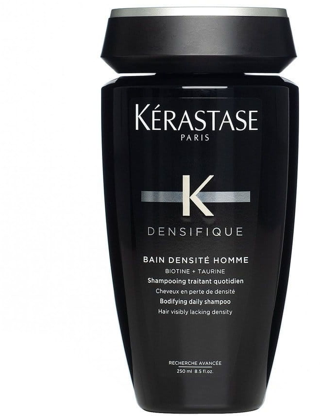 Kerastase Densifique Bain Densité Homme Daily Care Shampoo 250ml