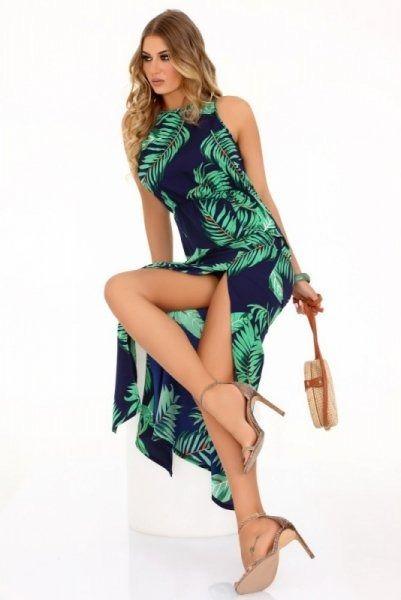 Merribel brianna sukienka damska