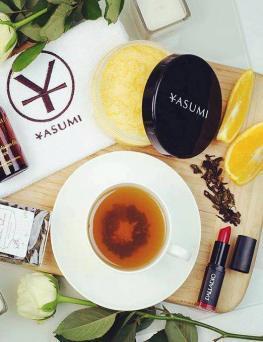 Voucher do Yasumi SPA w Sopocie