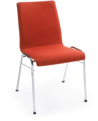 PROFIM Krzesło LIGO K43H