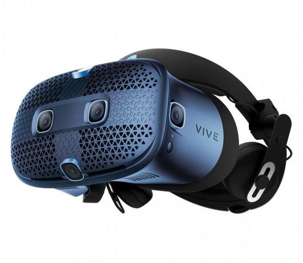 HTC Cosmos Google VR 99HART002-00