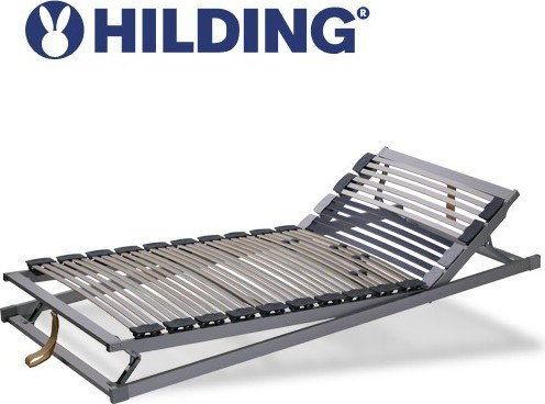 Stelaż regulowany ręcznie Family Expert Hilding 90 x 200