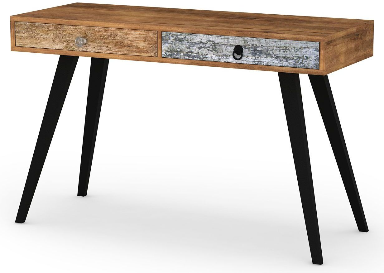 Alternatywne biurko Dizo X3
