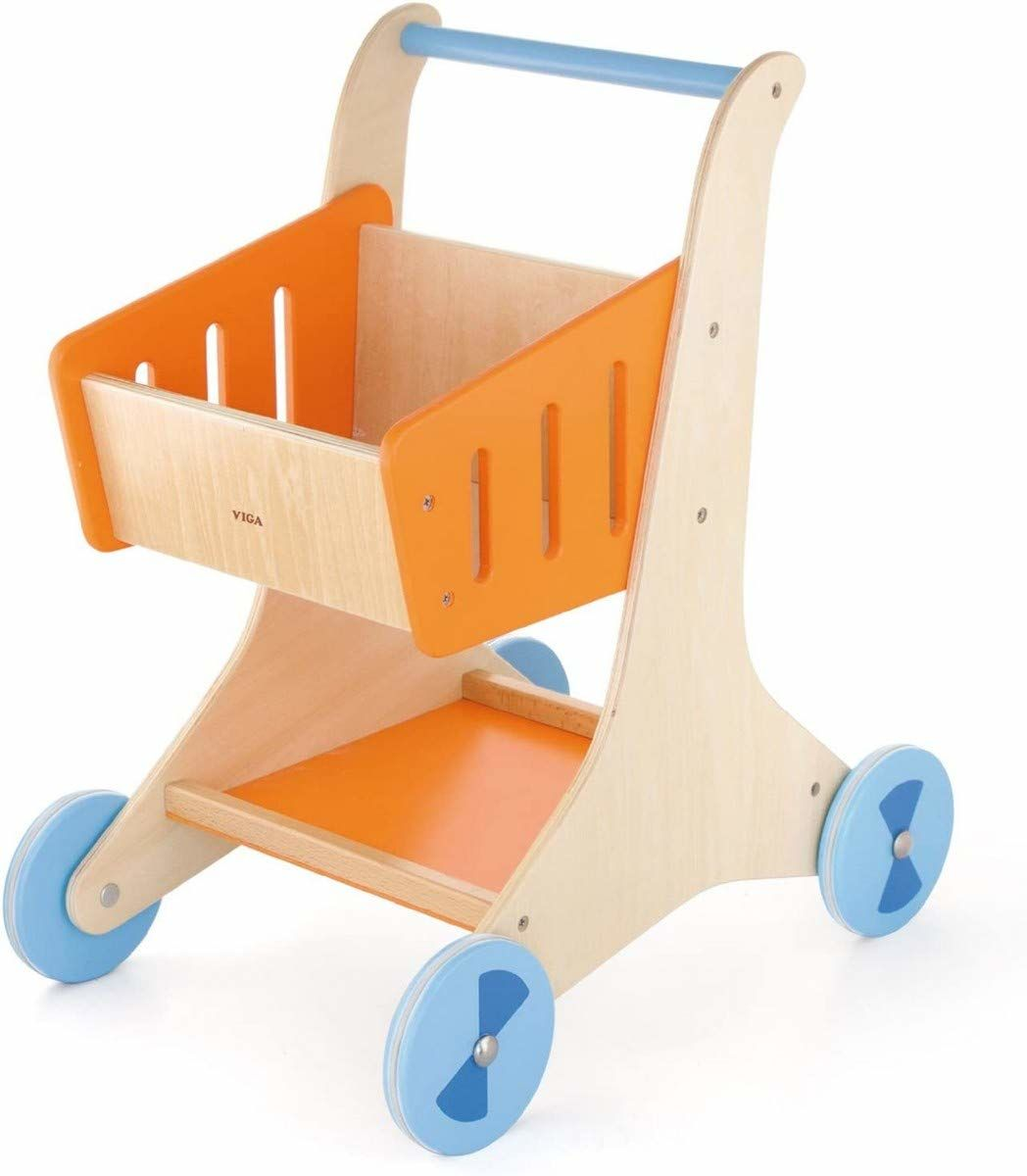 Viga Zabawki - 50672 - Koszyk zakupowy