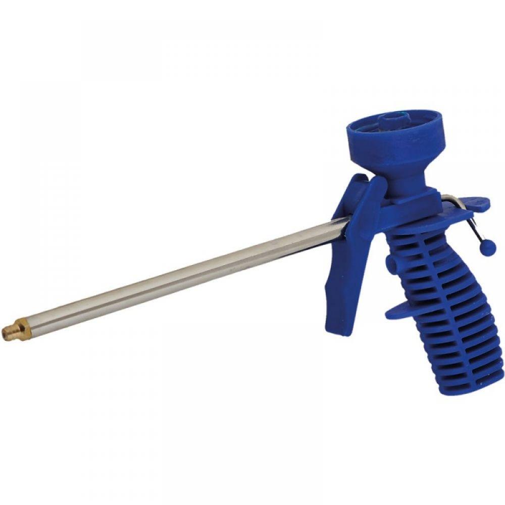 Pistolet do pianki DEDRA 1201-20