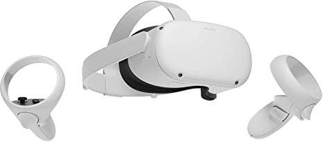 Oculus Quest 2 64 GB 301-00354-01
