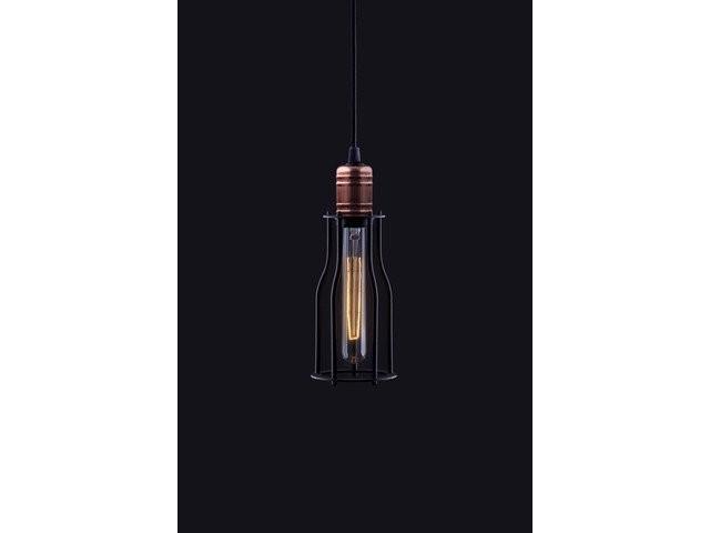 Workshop 6337 - Nowodvorski - lampa wisząca