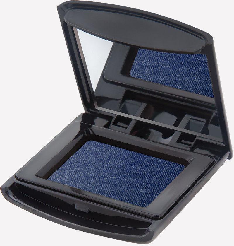 Semilac Cień Rozświetlający Sapphire 417