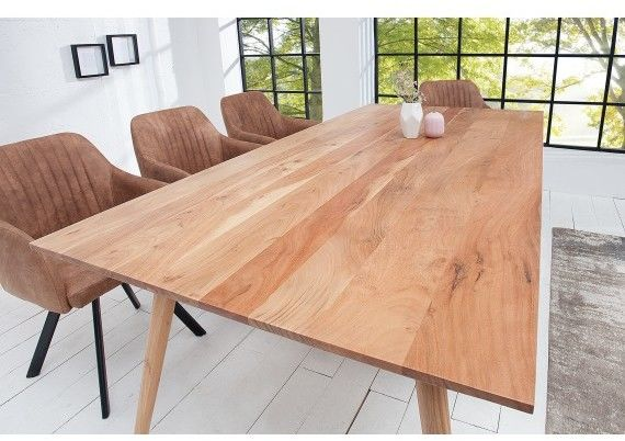 Stół do jadalni Smart living 160 cm