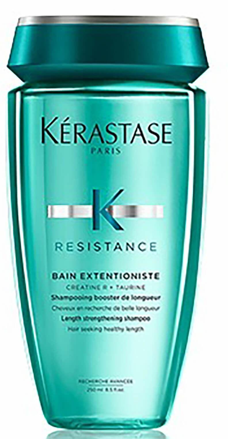 Kerastase Resistance Bain Extentioniste Shampoo 250ml