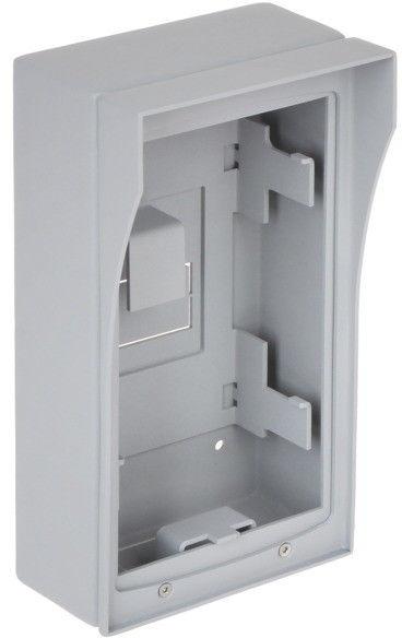 Hikvision DS-KAB01 - obudowa ochronna - Szybka wysyłka, Możliwy montaż, Upusty dla instalatorów, Profesjonalne doradztwo!