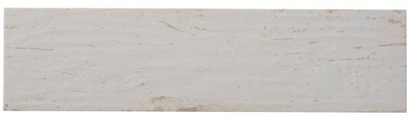Gres Soft Wood 17,5 x 60 cm white 1,05 m2