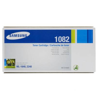 Toner Oryginalny Samsung MLT-D1082S (SU781A) (Czarny) - DARMOWA DOSTAWA w 24h