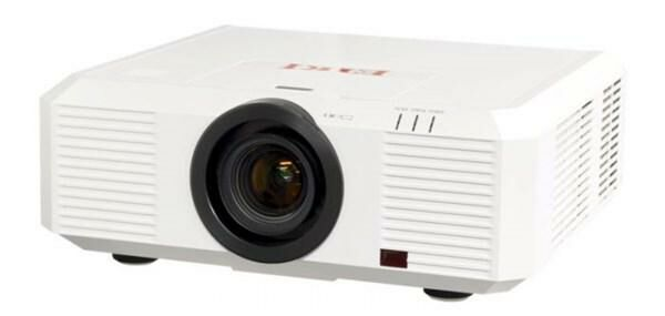 Projektor Eiki EK-510U + UCHWYTorazKABEL HDMI GRATIS !!! MOŻLIWOŚĆ NEGOCJACJI  Odbiór Salon WA-WA lub Kurier 24H. Zadzwoń i Zamów: 888-111-321 !!!