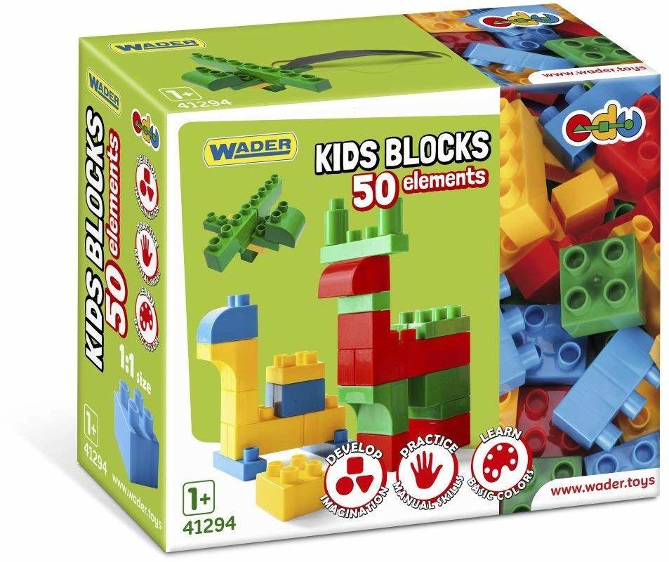 kamień; dzieci; ogród; fantazja; zabawa; zabawka; dorośli; pokój; chłopcy; dziewczynki; dziecięcy; podwórku; wtykowy; bloki; niemowlęta; mieszkanie; rodzice; piaskownica; parku