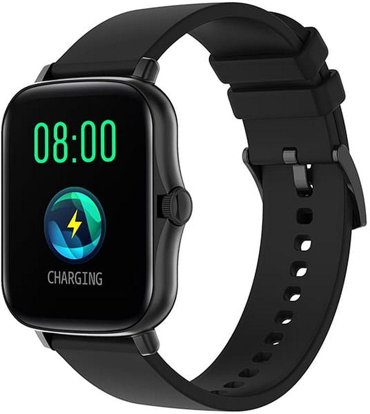 Smartwatch Garett Sport Mode RT