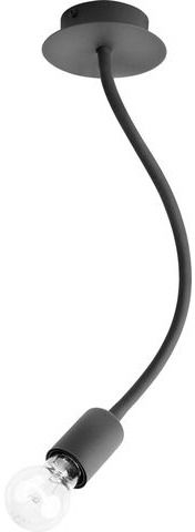FLEX BLACK 9770 PLAFON