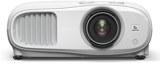 Projektor Epson EH-TW7100 - DARMOWA DOSTWA PROJEKTORA! Projektory, ekrany, tablice interaktywne - Profesjonalne doradztwo - Kontakt: 71 784 97 60