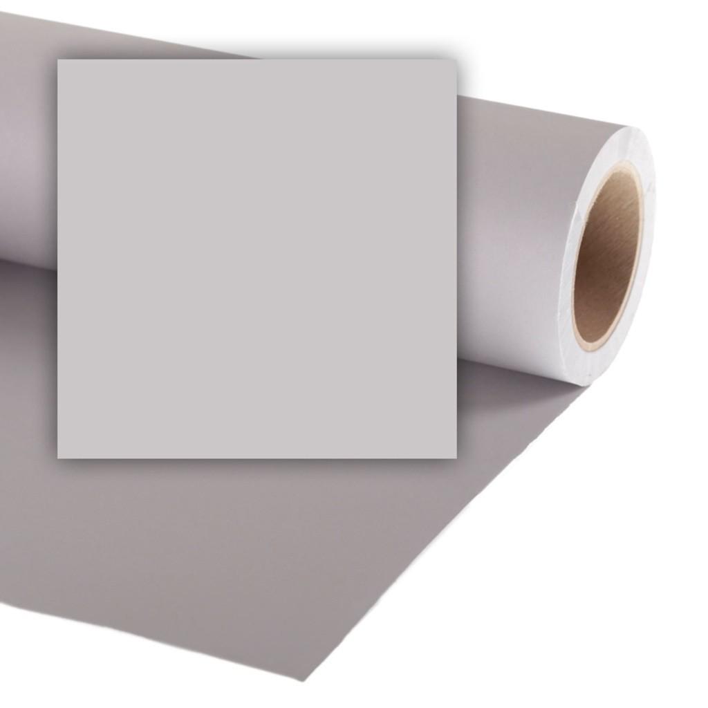 Colorama CO550 Quartz - tło fotograficzne 1,35m x 11m