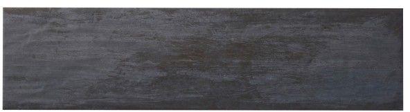 Gres Soft Wood 17,5 x 60 cm black 1,05 m2