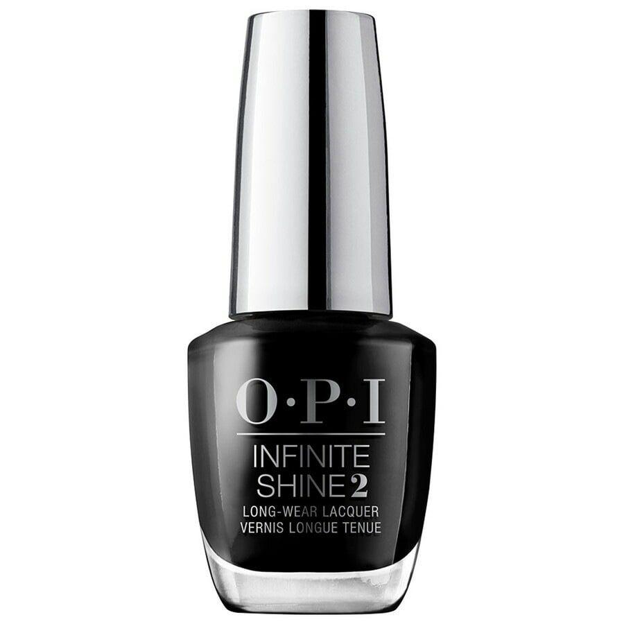 OPI OPI Infinite Shine nagellack 15.0 ml