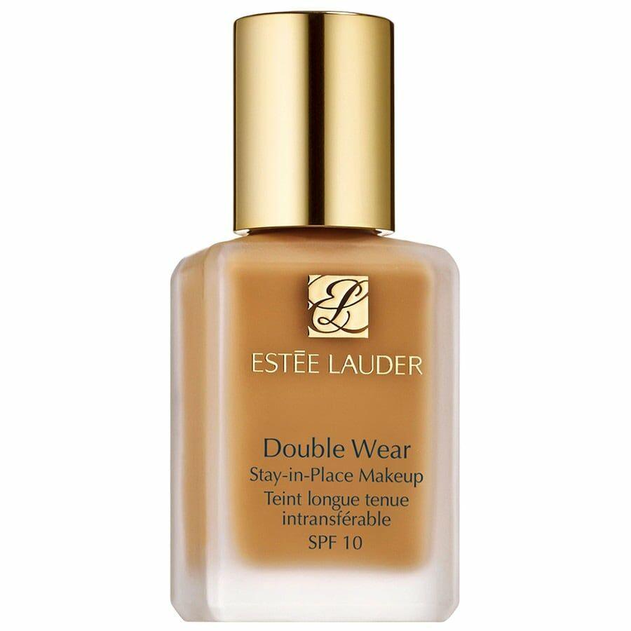 Estée Lauder Estée Lauder Double Wear - Stay in place SPF 10 foundation 30.0 ml