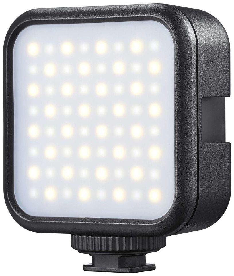 Lampa LED Godox Litemons LED6BI