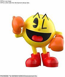 Bandai Hobby - Pac-Man - Pacmodel, Bandai Spirits Entry Grade