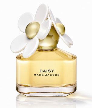 Marc Jacobs Daisy woda toaletowa - 50ml Do każdego zamówienia upominek gratis.