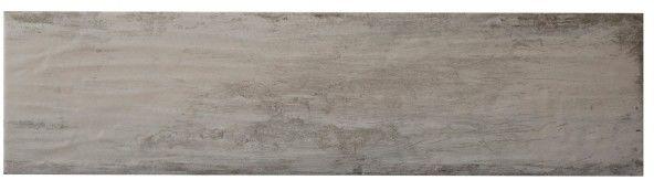 Gres Soft Wood 17,5 x 60 cm grey 1,05 m2