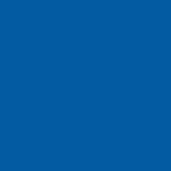 Colorama Colormatt LL CO6400 Royal blue - tło winylowe matowe