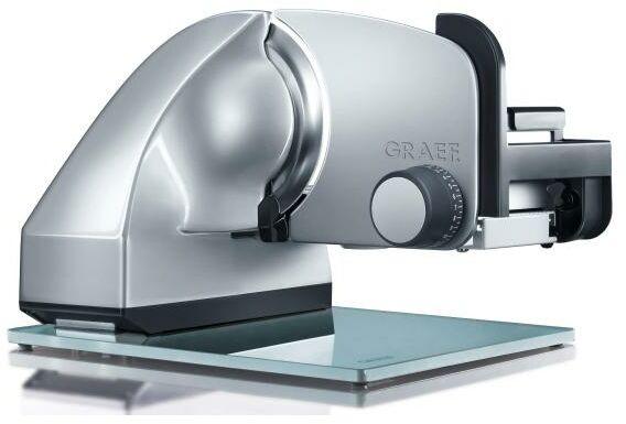 Graef MASTER M90 - Kup na Raty - RRSO 0%