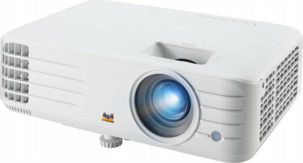 Projektor VIEWSONIC PX701HD + UCHWYTorazKABEL HDMI GRATIS !!! MOŻLIWOŚĆ NEGOCJACJI  Odbiór Salon WA-WA lub Kurier 24H. Zadzwoń i Zamów: 888-111-321 !!!