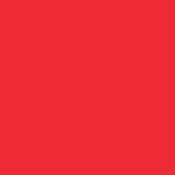 Colorama Colormatt LL CO4550 Poppy - tło winylowe matowe
