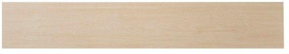 Gres Modern Oak 19,3 x 120,2 cm natural 0,93 m2