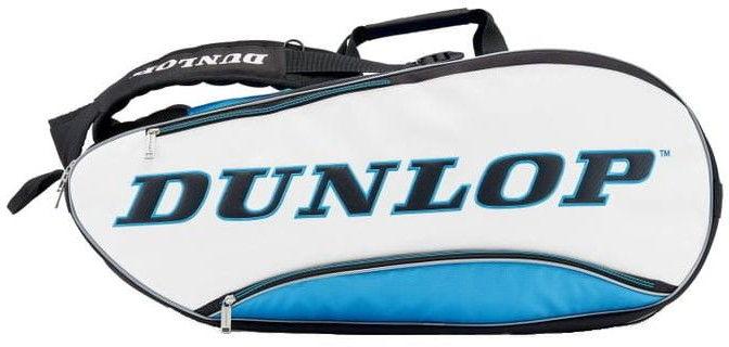 Termobag Dunlop Srixon D Tac 12 blue 2018