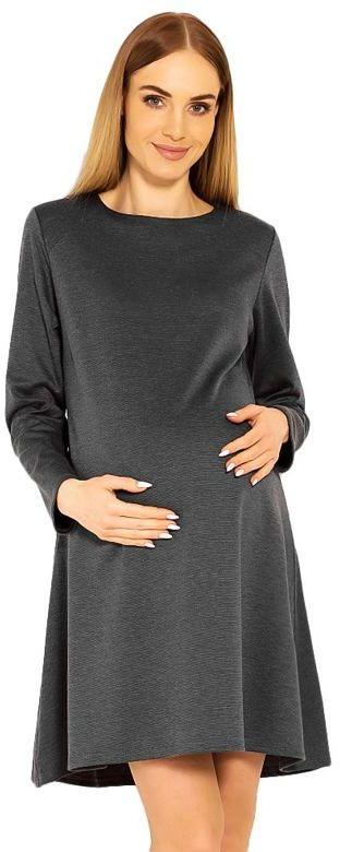 Sukienka ciążowa Nathy