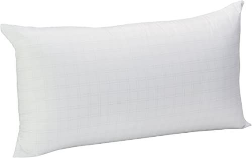 75; 90; siliconised; snowflakes; fiber; mash; fibre; carbon; of; hard; hollow; 135; in; pillow; firm; memory; foam; pillowcase; high; hollowfibre