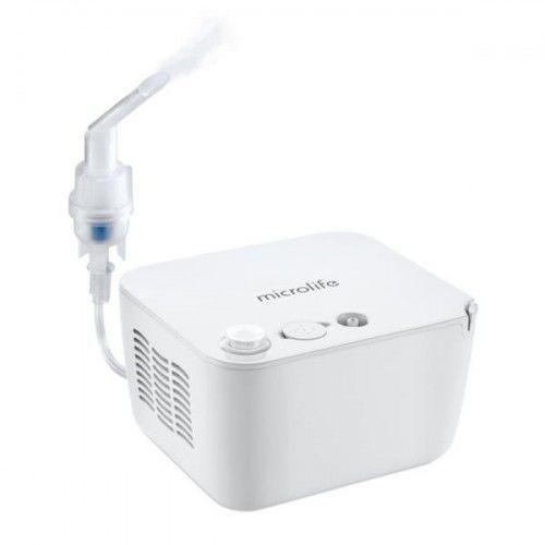 MICROLIFE Inhalator tłokowy NEB200
