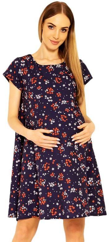 Sukienka ciążowa Penny w